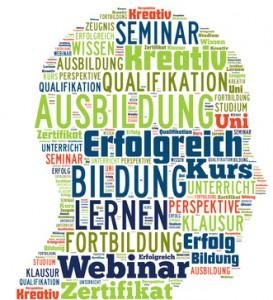 Skills Im Englischen Lebenslauf Cvcorrect Blog