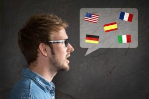 Sprachkenntnisse Im Lebenslauf Cvcorrect Blog