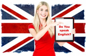 Bewerben Im Ausland Muster Englischer Lebenslauf Cvcorrect Blog