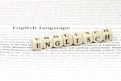 englische sprachkenntnisse - Bewerbung Englisch