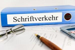 Geschäftsbrief Englisch Anrede Bis Zur Schlussphrase Cvcorrect Blog