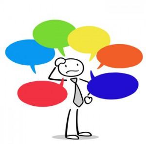 Vorschläge Eigene Fragen Im Bewerbungsgespräch Stellen
