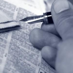 Bewerbung Schreiben Lassen Vorteile Und Nachteile